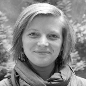 Franziska Schmidt