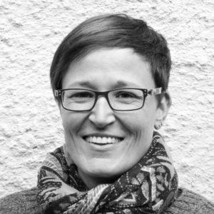 Franziska von Nordheim