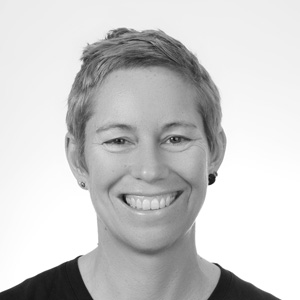 Daniela Rohleder