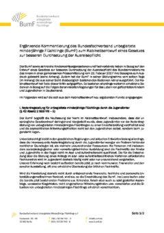 2017_03_10_Stellungnahme_Fortsetzung_Durchsetzung_der_Ausreisepflicht