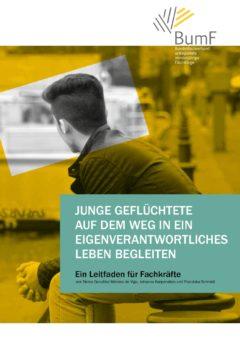 BumF-Leitfaden__Junge_Geflüchtete_-05_2017