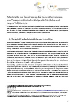BumF_BAfF-Arbeitshilfe-Therapie-Jugend