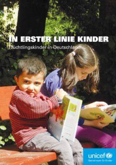 Flüchtlingskinder in D_2014_web