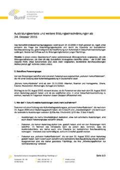 Neuregelungen_Bildung-2015