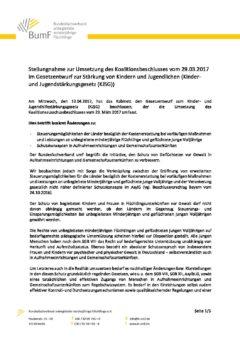 Stellungnahme_Koalitionsbeschluss-KJSG_18.04.2017