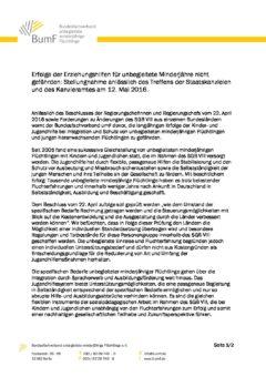 Stellungnahme_Standardabsenkungen_SGBVIII