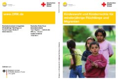 kindeswohl-und-kinderrechte-fuer-minderjaehrige-fluechtlinge-und-migranten-2012
