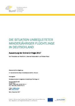2018_01_18 publikation online umfrage 2017