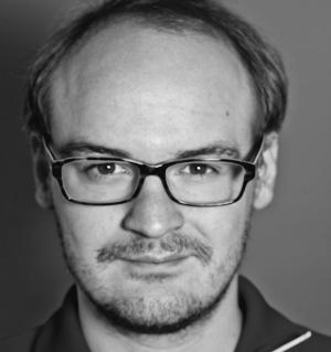 Maximilian Pichl