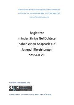 2018 11_ASK_Handlungsleitfaden_Jugendhilfe-begleitete-Minderjaehrige