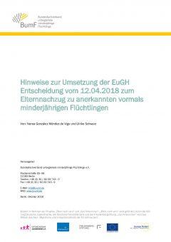 2018_10_02_Hinweise zum EuGH-Urteil zum Elternnachzug - aktualisiert