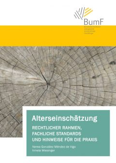 2019_07_Arbeitshilfe_Alterseinschaetzung
