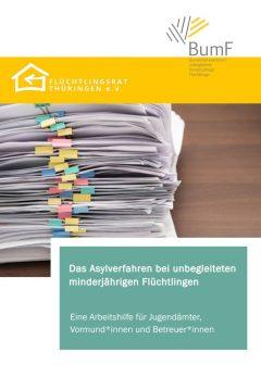 2019_10_09_Arbeitshilfe_Asylverfahren