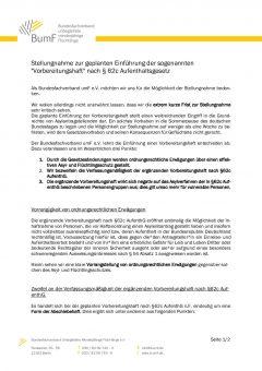2020_07_16_BumFStgn§62cAufenthG