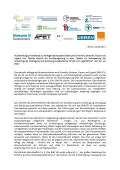 BumF_31_08_2017_Rückmeldung_Verbände_Abfrage_BMFSFJ
