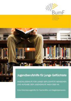 Jugendberufshilfe_final_Eschelbach_BumF_112020